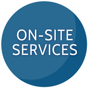 Service Circle 7