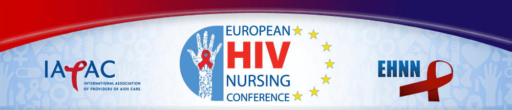 EHNC Conference