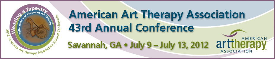 American Art Therapy Conference