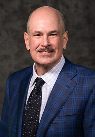 John A. Hart, MD
