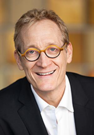Henry D. Tazelaar, MD