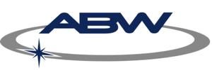 ABW Technologies