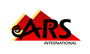 ARS International, LLC
