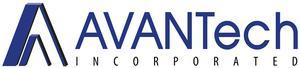 AVANTech, Inc.