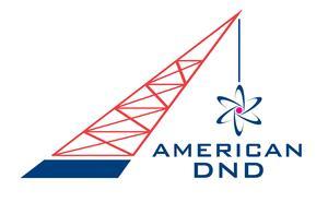 American DND, Inc.