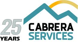 Cabrera Services Inc.