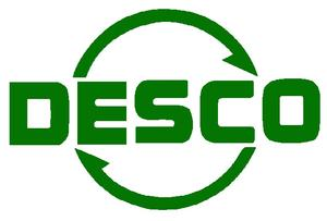 Desco Mfg. Co., Inc.