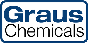 Graus Chemicals, LLC