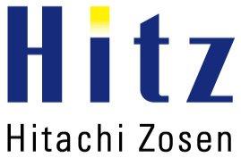 Hitachi Zosen Corporation