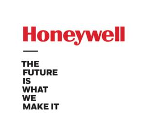 Honeywell Federal Solutions