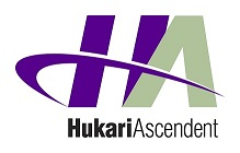 HukariAscendent, Inc.