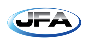 JFoster & Associates, LLC