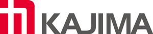 Kajima Corporation