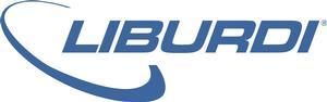 Liburdi Automation Inc.