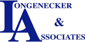 Longenecker & Associates, Inc.