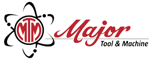 Major Tool & Machine, Inc.