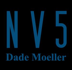 NV5/Dade Moeller