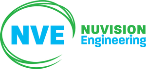 NuVision Engineering