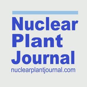 Nuclear Plant Journal
