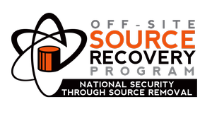 Off-Site Source Recovery Program