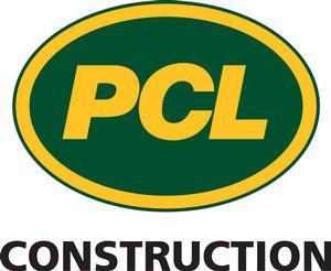 PCL Industrial Contractors