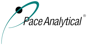 Pace Analytical National Center for Testing and Innovation