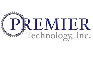 Premier Technology, Inc.