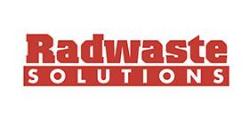 Radwaste Solutions Magazine