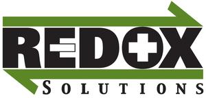 Redox Solutions