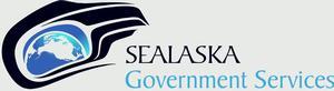 Sealaska Government Services, LLC
