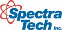 Spectra Tech, Inc.