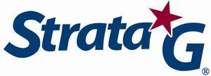 Strata-G, LLC