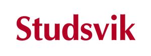 Studsvik Inc