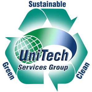 UniTech Services Group
