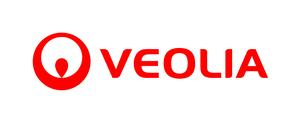 Veolia Nuclear Solutions