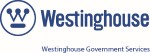 Westinghouse Government Services