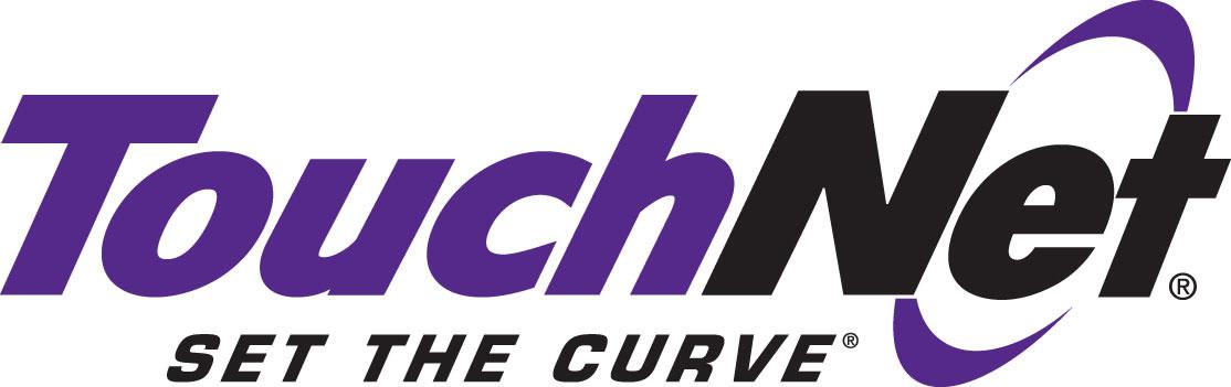 touchnet